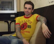 chris-carrabba--large-msg-117904455635