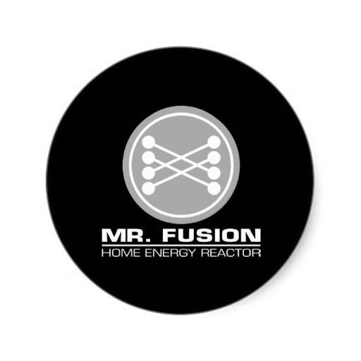 mr_fusion_home_energy_reactor_round_stickers-r43c20a8f2b4f4908aa7186058468eba0_v9waf_8byvr_512