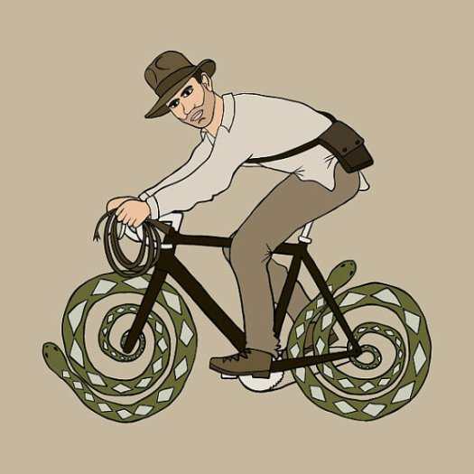 indy_snake_cycle
