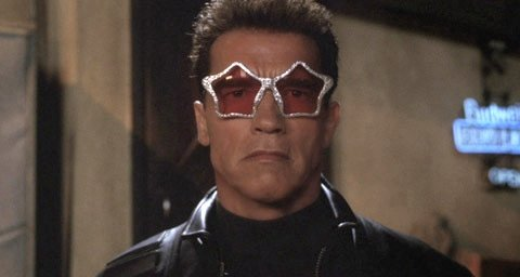 arnold-schwarzenegger-terminator-3-sunglasses
