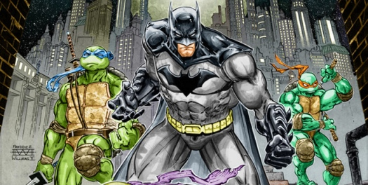 batman-tmnt-2-header-143612