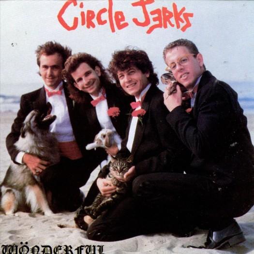 circle_jerks_wonderful_album_cover