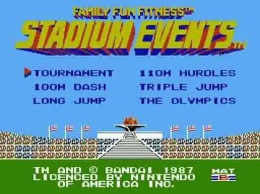 stadium-events
