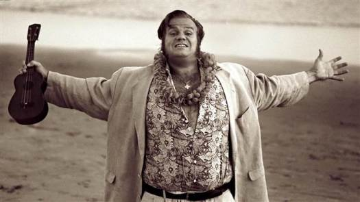 chris-farley-documentary-today-150630-tease_902c3c48c3ecab16ad8bdd03d225577f.today-inline-large