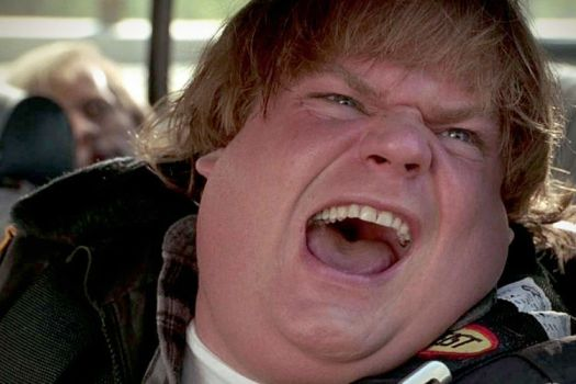chris_farley-the-sad-and-tragic-life-of-chris-farley-comedy-legend-would-ve-been-51-today-jpeg-260091