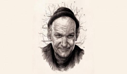 Ian-Mackaye-Rupert-Smisson-Huck-1-958x559