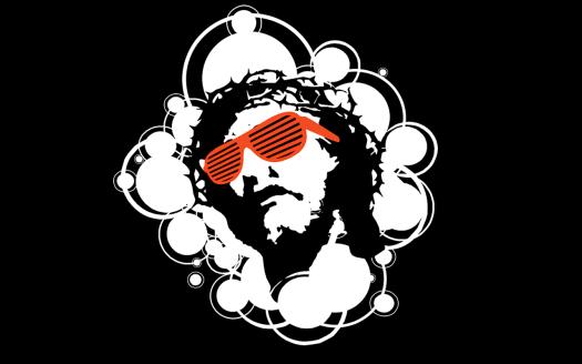 jc_isnt_cool_desktop
